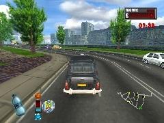 Симулятор таксиста скачать торрент