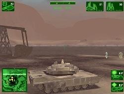симулятор танков скачать через торрент - фото 6