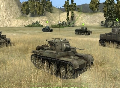 Играть world of tanks бесплатно gold hack скачать